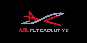 webprojecten, asl fly executive, logo, priceless it, it outsourcing, it projecten, website, applicaties, apps