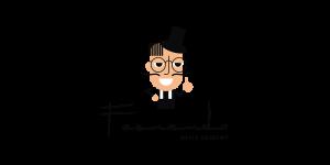 Webprojecten, Fernando Music Academy, logo, priceless it, it outsourcing, it projecten, website, applicaties