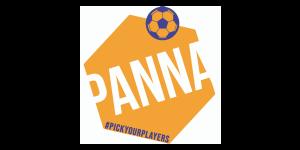 Panna, logo, priceless it, it outsourcing, it projecten, website, applicaties, apps